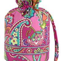 Vera Bradley EXTRA 30% Off Sale Items + $5 Ditty Bag