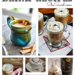 20 Winter Drink Recipes 1