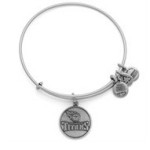 Alex and Ani NFL Bangles