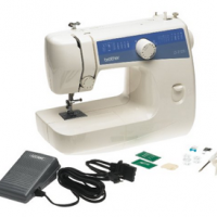 Brother Sewing Machine For $58.99 Shipped