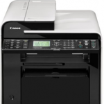Canon Laser Wireless Monochrome Printer For $99.99 Shipped