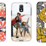 Custom Phone Cases Save 40% Off