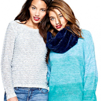 Delia's Tops and Sweaters Buy One Get One FREE