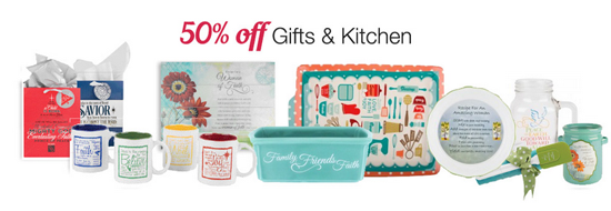 Family christian stores coupons 50 off : Uoi coupon code