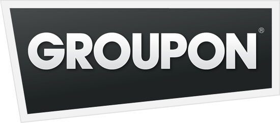 Groupon Sitewide Sale Save An EXTRA 20% Off
