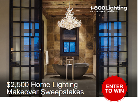 2014 Smart Home Sweepstakes.html | Autos Post