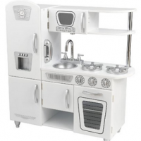 KidKraft Vintage Kitchen For $128.49 Shipped