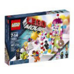 LEGO Movie Lego Sets In Stock At Amazon