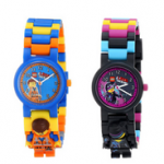 Lego Movie Watch Set For $24.99 Shipped