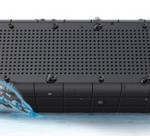 Photive Wireless Bluetooth Speaker