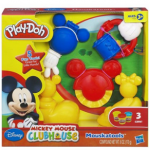 Play-Doh Disney Mouskatools Set