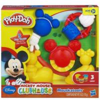 Play-Doh Disney Mouskatools Set For $7.99 Shipped