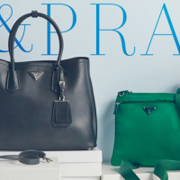 DEEPLY Discounted Designer Sales = GREAT Gifts!! Prada, Pandora + MORE!