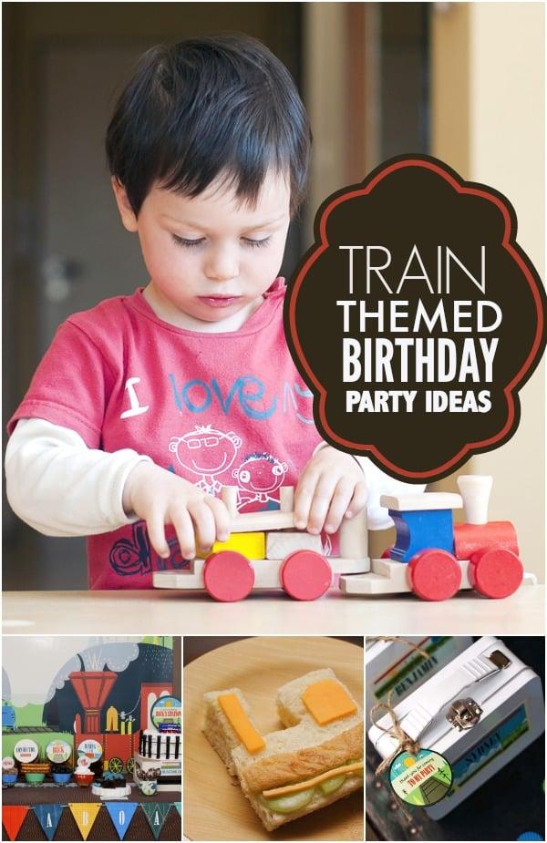 train-birthday-party-ideas-for-boys