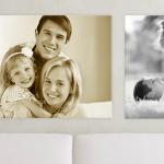 Vistaprint Canvas Prints Save 50% Off