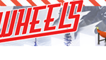 12 Days Of Hot Wheels Sweepstakes