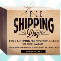 BuyCostumes Save 15% Off + FREE SHIPPING – No Minimum Order!