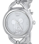 Disney Women's Mickey Mouse Watch