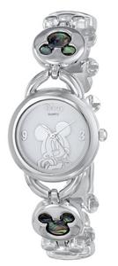 Disney Women's Mickey Mouse Watch