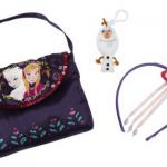 Frozen Travel Bag Set