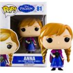 Funko POP Disney Frozen Anna