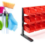 Garage Organization Deals Save Up To 55% Off