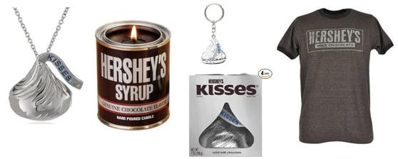 Hershey Gift Ideas