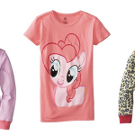 My Little Pony Gift Ideas