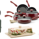 Paula Deen Collection Save Up To 65% Off