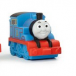 Thomas Bath Squirters For $7.26 Shipped