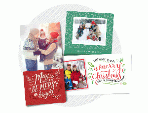 Walgreens Photo Save 40% Off Photo Cards & Calendars