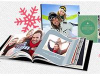 Walgreens Photo Save 25% Off Same Day Pickup Photo Gifts & Cards