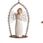 Willow Tree Figurines Save Up To 25% Off