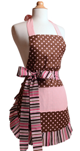 Flirty Aprons Best Sale Ever Save 70% Off