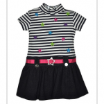 HUGE Selection of Girls Dresses Under $10 Each (Starting at $5.49)