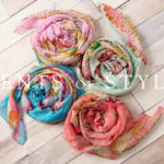 Cents Of Style Buy One Scarf For $11.95 Shipped, Get One FREE