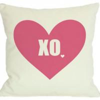 Conversation Heart Goodies for Valentine's Day