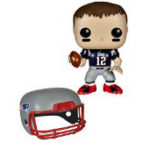 Funko NFL Toys Save Up To 30% Off