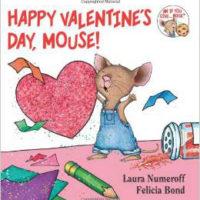 Childrens Valentines Day Books on Amazon