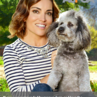 Kit Hoover Interview: Access Hollywood, Animal Rescue, We-Care.com + More!