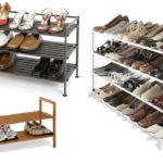 Shoe Organizer Deals