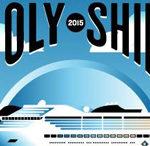 Sirius Holy Ship Cruise 2015 Sweepstakes