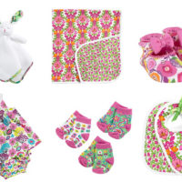 Vera Bradley EXTRA 15% Off Clearance