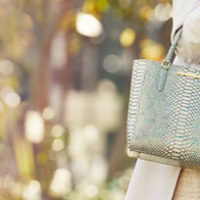 Brahmin Handbags Sweetheart Sweepstakes