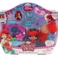 Disney Princess Palace Pets For $8.92 Shipped