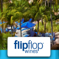 Flip Flop Wines Aruba Sweepstakes