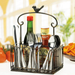 Kitchen Organization Essentials Save Up To 50% Off