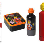 LEGO Collection Save Up To 50% Off