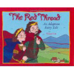 10 Adoption Books For Children
