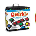 10 Travel Games For Kids